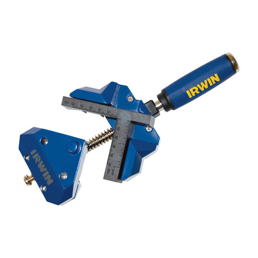 Specialty Clamps
