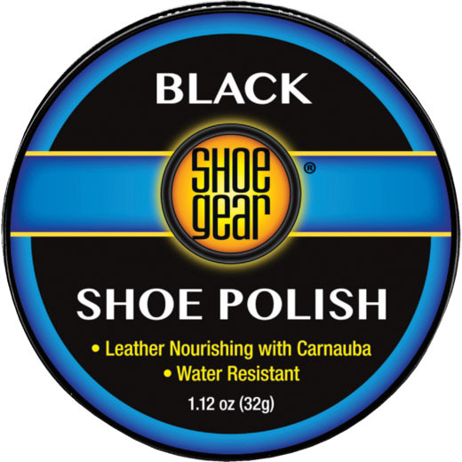 Shoe Repair & Maintenance