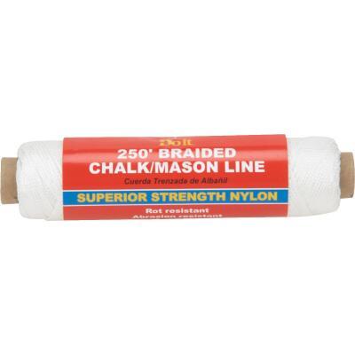 Do it 250 Ft. Braided Nylon Chalk Line